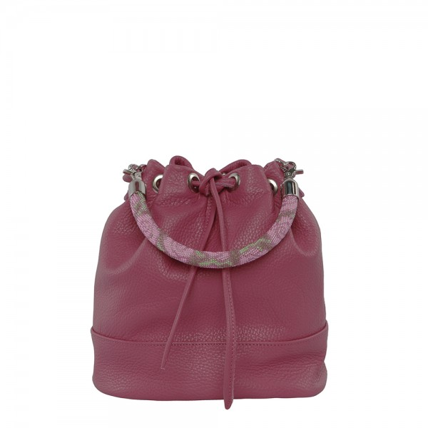 Bucket Bag von Sasha Pikula